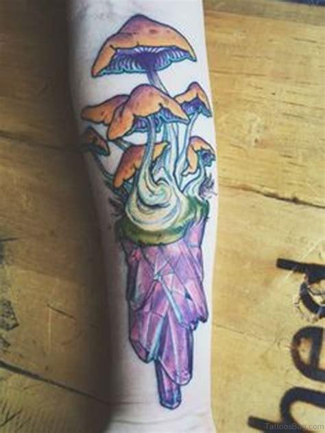 classic wrist tattoos