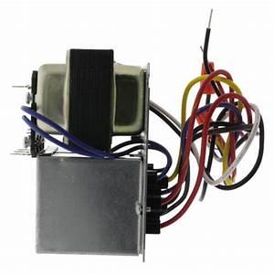 R8239b1043 - Honeywell R8239b1043
