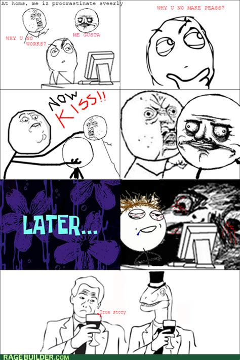 Now Kiss Meme - now kiss meme face memes