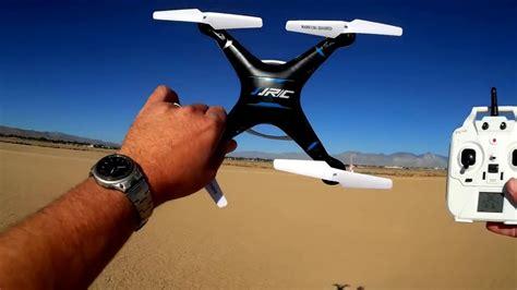 jjrc hp drone critique pt   prolonged flier drone market