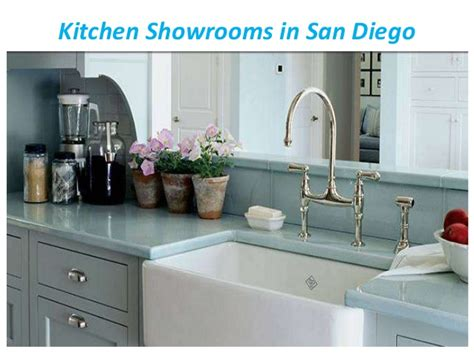 kitchen san diego kitchen showrooms in san diego faucets n fixtures