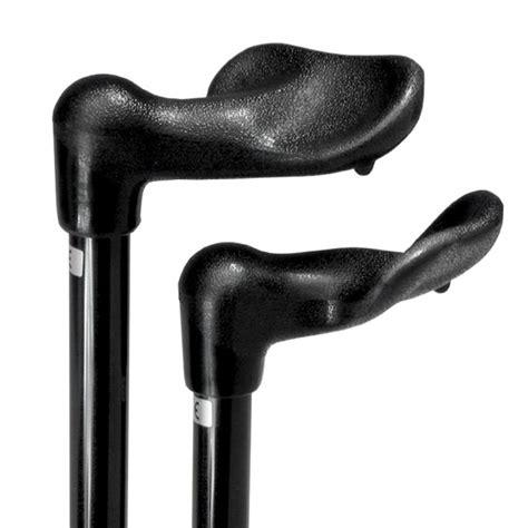 bedroom furniture dressing tables folding ergonomic grip stick walking sticks clearwell