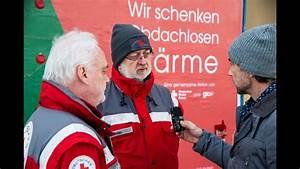 Deutsches Rotes Kreuz Berlin : deutsches rotes kreuz berlin und glow schaffen w rmstes ~ A.2002-acura-tl-radio.info Haus und Dekorationen
