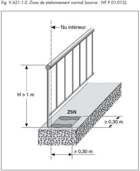 r 232 gles de s 233 curit 233 et de dimensionnement des garde corps et des res d escalier je fais moi m 234 me