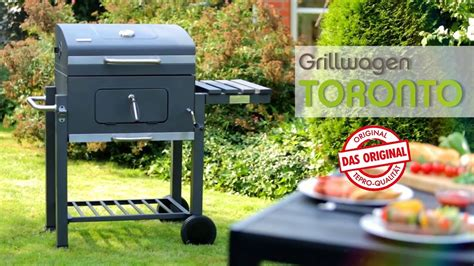 tepro toronto zubehör tepro toronto bbq norwichcing co uk