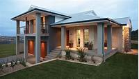 split level homes The split level home - stylish and practical