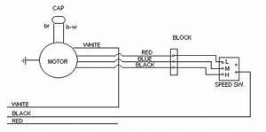 Lasko Fan Motor Wiring Diagram Schematic : blower motor for exhaust fan electrical diy chatroom ~ A.2002-acura-tl-radio.info Haus und Dekorationen