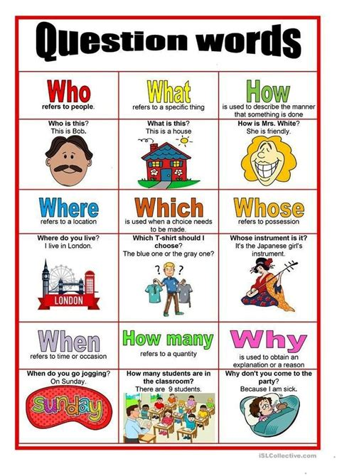 worksheets dictionary worksheet education printable