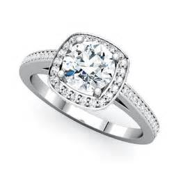 engagment rings rings for