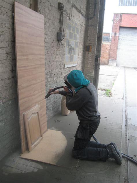 poign馥s de portes de cuisine sablage de portes de cuisine alter mobilis
