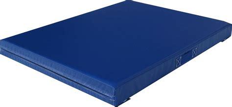 Gymnastic Floor Mat Size by Gymnastic Mats Manufacturer Wholesaler Delhi India