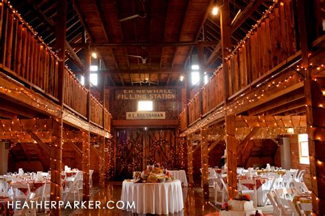 barn venues 1000 images about wedding ideas on pinterest barn weddings barns and receptions
