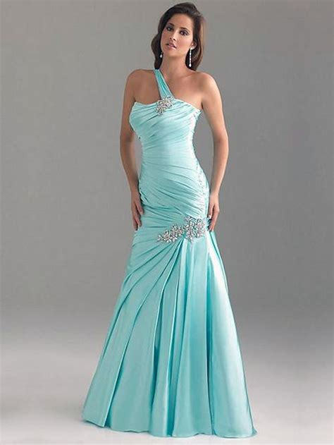 light blue prom dress light blue dress formal style fashion gossip