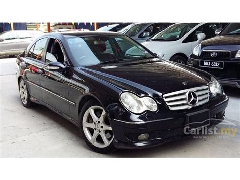Mercedesbenz C230 2007 Avantgarde 25 In Kuala Lumpur. Lactose Free Protein Supplement. Indianapolis Road Construction. Best Air Travel Credit Card Dish San Antonio. Raleigh Air Conditioning Greenville Sc Movers. California Legal Malpractice Attorneys. Nissan Of Newport News Va Va Loan Eligibility. Boulevard Animal Hospital Health Care Product. Qualifying For A Home Loan Lowest Loan Rates
