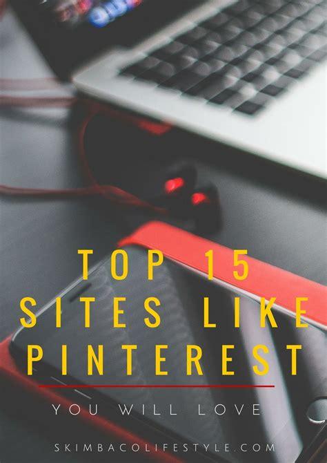 top  sites  pinterest   love skimbaco