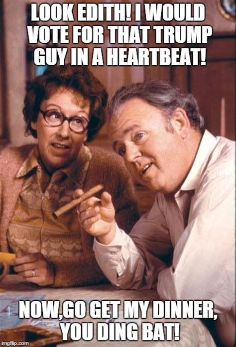 Archie Bunker Memes - 11 best truth hurts images on pinterest archie bunker hilarious quotes and humorous quotes