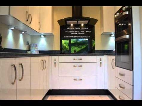 kitchen heat l model top 10 kerala kitchen designs call now o9400490343