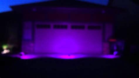 multi color led lights multi color led flood lights bocawebcam com