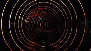 Black Hole Rutsche : galaxsea jena black hole youtube ~ Frokenaadalensverden.com Haus und Dekorationen