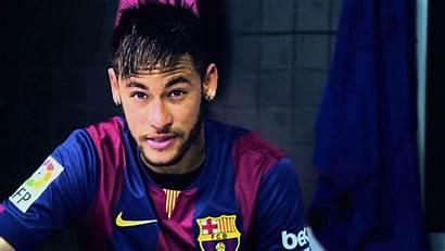 Neymar Cool Wallpapers Jr Pixelstalk