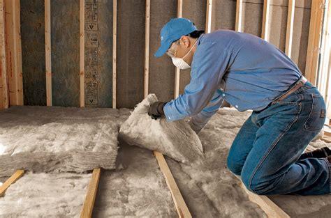 Trockenbau, Dachbodenausbau