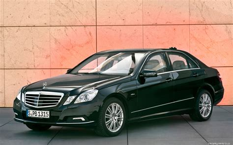 download car manuals 2011 mercedes benz e class interior lighting 2011 mercedes benz e class photos informations articles bestcarmag com