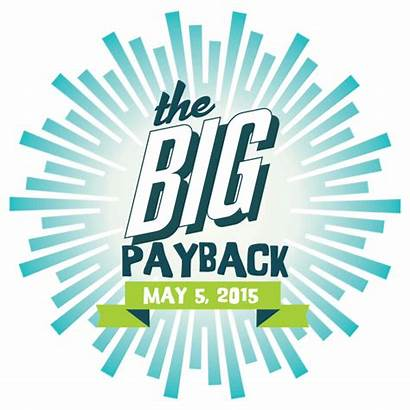 Payback Animated Trackback Giphy Url Comment Leave
