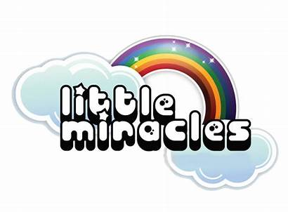 Miracles Fenland Lm Charity Base Master Help