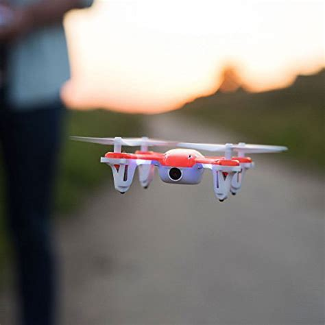 mini drone  hd camera daily cool gadgets