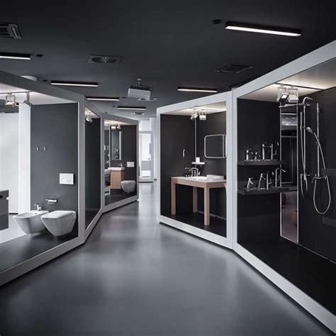 bathroom design showroom best 25 showroom design ideas on showroom