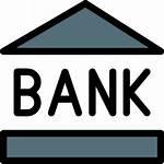 Bank Icons Icon Flaticon