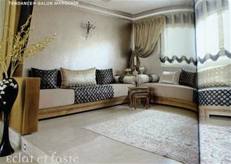 1000 images about salon beldi on casablanca moroccan pouf and sofa