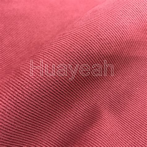 Velour Upholstery Fabric by Sofa Fabric Upholstery Fabric Curtain Fabric Manufacturer