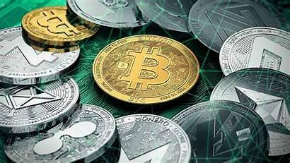 Crypto Coins Worth
