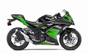 Kawasaki Ninja 400 : 2018 kawasaki ninja 400 could debut at eicma this year ndtv carandbike ~ Maxctalentgroup.com Avis de Voitures