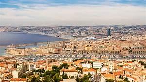 Location Voiture Pas Cher Marseille : location utilitaire marseille pas cher location camion particulier marseille location voiture ~ Medecine-chirurgie-esthetiques.com Avis de Voitures