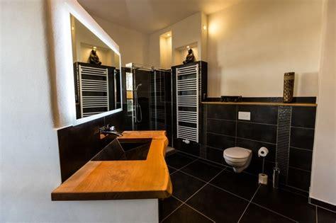 lehmputz im bad lehmputz im bad modern badezimmer d 252 sseldorf claytec