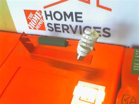 ripoff report home depot complaint review port chester