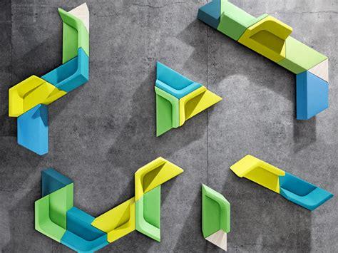 best interior designs for home six of the best modular design designcurial