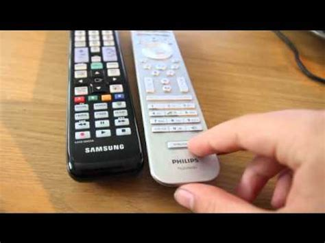 samsung smart tv features remote controller youtube