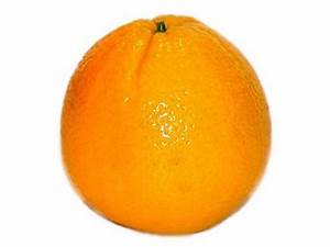 Orange Etre Rappelé : l 39 orange contre la cellulite ~ Gottalentnigeria.com Avis de Voitures