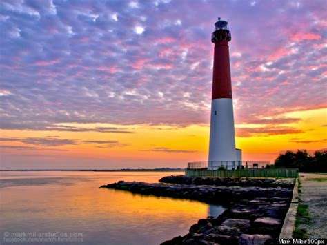 barnegat light nj the one thing you must do in each u s state huffpost