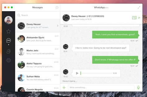 here s how to install dual whatsapp accounts on your