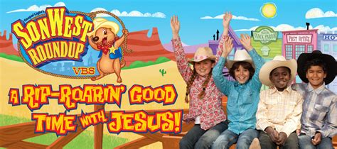 gospel light vbs come join us for vacation bible school 7 8 7 12 free