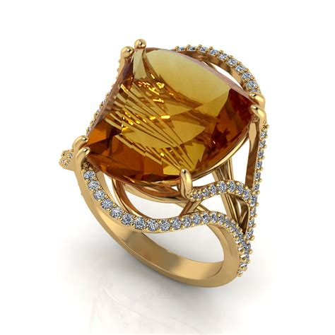 Artisan Citrine Ring  Jewelry Designs. Twisted Band Engagement Rings. Best Quality Diamond. Royalty Engagement Rings. Steel Rings. Snake Pendant. Price Tanzanite. Ball Chains. Hinged Bangle Bracelet
