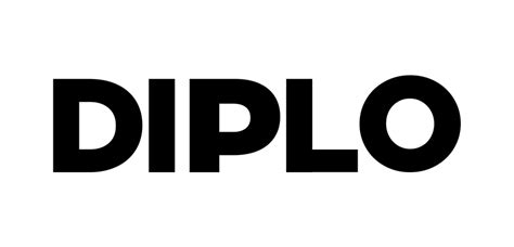 logo designs     worlds  popular