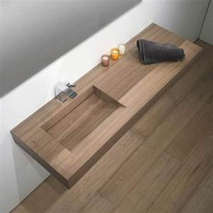 Vasques salle de bains vasque de salle de bain castorama for Salle de bain design avec vasque en verre castorama