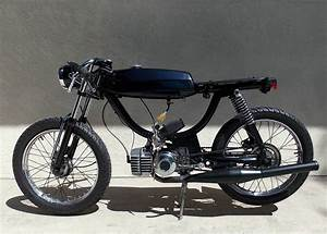 For Sale  Puch Magnum  California   U2014 Moped Army