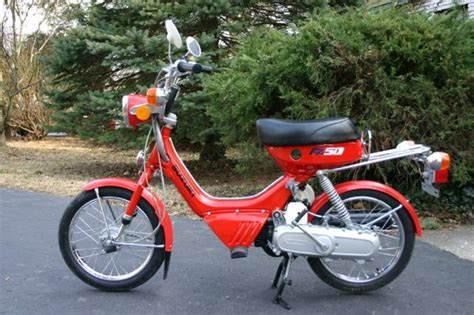 Fa50 Suzuki by 1991 Suzuki Fa50 Shuttle Moped Photos Moped Army