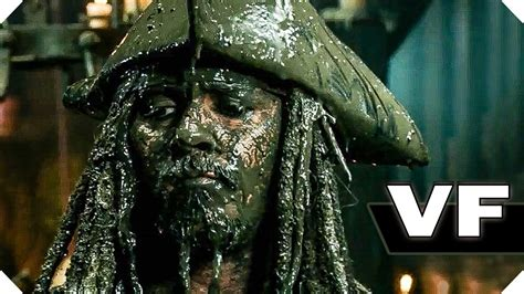 pirates des caraibes  la vengeance de salazar bande